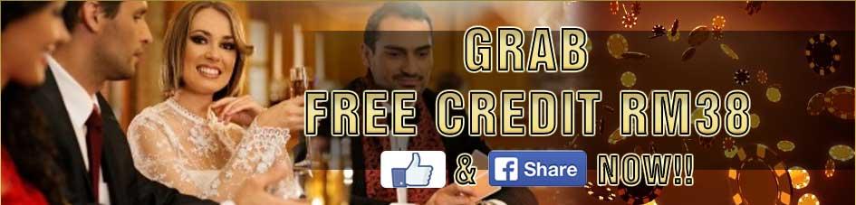 Free casino credits no deposit bond casino james pic royale